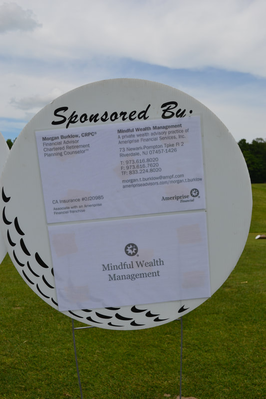 Golf Outing - Shiloh Bible Camp & Retreat Center